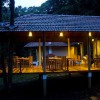 jungle resort in Laternstay resort Wayanad