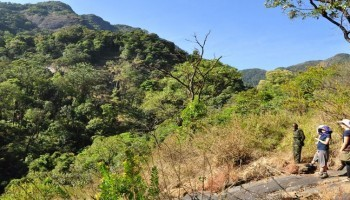 Tourism Places in Wayanad
