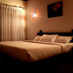 Laternstay Suite Room in Wayanad, Kerala