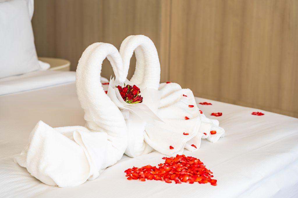honeymoon packages to wayanad